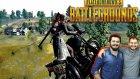 Yepyeni Bir Ekip Doğuyor ! | Playerunknown's Battlegrounds