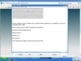 Cpanelden Database Oluşturma Ve Config.php Yazma -