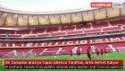 Bir Zamanlar Arda'ya Tapan Atletico Taraftarı, Artık Nefret Ediyor