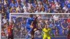 Getafe 1-2 Barcelona - Maç Özeti izle (16 Eylül 2017)