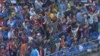 Paulinho'nun Getafe'ye attığı muhteşem gol