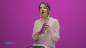 Stiletto Ayakkabı Ne İle Giyilir?