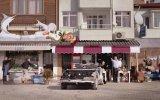 Anadolu Sigorta  Street Fighter Temalı Reklam