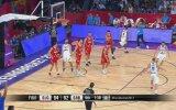 EuroBasket 2017'de Slovenya'nın Şampiyon Olması