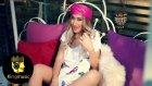 Nil Karataş - Gümbür Gümbür  ( Official Video ) #nilkaratas #gumburgumbur #yeni