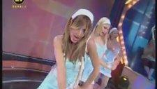 Passaparola Kızları - Bu Mudur (2007)