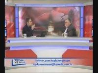 Prof. Dr. Celal Şengör Darwinizm - Evrim Teorisi