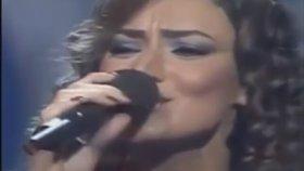 Sevcan Orhan - Düz Dara Yar Düz Dara