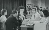 Taçsız Kral  Metin Oktay & Ayten Gökçer 1965  90 Dk