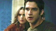 Teen Wolf 6. Sezon 20. Bölüm Fragmanı