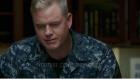 The Last Ship 4. Sezon 7. Bölüm Fragmanı