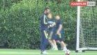 Aykut Kocaman, Volkan Demirel'i Beşiktaş Maçında da Kesecek