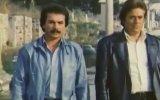 Doruk  Cüneyt Arkın & Orhan Gencebay 1985  86 Dk