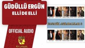 Gudullu Ergun - Elli De Elli