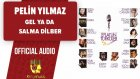 Pelin Yılmaz - Gel Ya Da Salma Dilber - ( Official Audio )