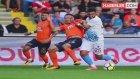Trabzon Basını, Başakşehir Maçından Sonra Ersun Yanal'ı Yerden Yere Vurdu