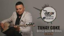 Tunay Cöke - Canım