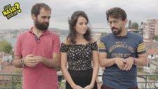 Türkiye'da Kadın Erkek Eşitsizliği Nasıl Çözülür?