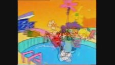 Chester Cheetos (Çitos) Nostalji Reklam - 90'lar