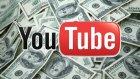 En Çok Para Kazanan 10 Youtube Kanalı
