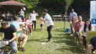 Ertaç YILDIZ (kurumsal piknik)