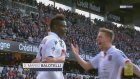Ligue 1?de En İyi 5 Gol (6. Hafta)