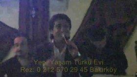 Mehmet Balaman - Bırakıp Gitti