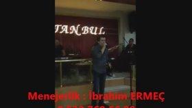 Mehmet Balaman - Duydum Ki Hastalanmışsın