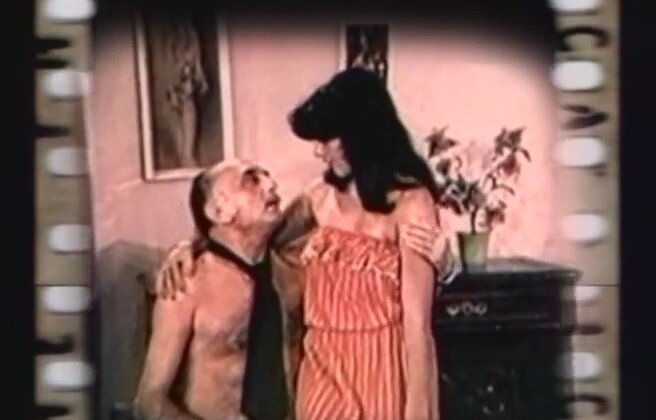 Türk porno sinema pornosu sikiş porno izle  armushcom