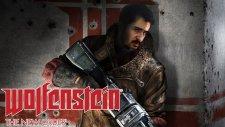 Zalim Yeni Dünya ! | Wolfenstein: The New Order Türkçe Bölüm 1