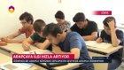 Arapçaya İlgi Artıyor