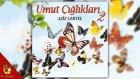 Aziz Certel - Çanakkale Destanı - ( Official Audio )
