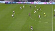 İnter 1-1 Bologna (Maç Özeti - 19 Eylül 2017)