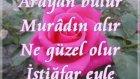 Orhan Aksu-İstiğfar Eyle