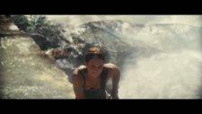 Tomb Raider (2018) Türkçe Altyazılı Fragman