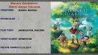 Vizyona Girecek Animasyon Filmler 2017 - Hd
