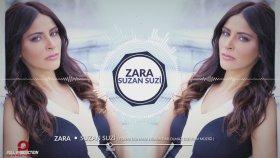 Zara - Suzan Suzi - (Eşkiya Dünyaya Hükümdar Olmaz Dizi Film Müziği) (Official Audio)