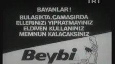 1979 Trt Reklam Kuşağı