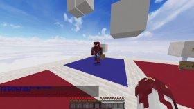 Minecraft Saklambaç