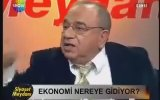 Osman Altuğ  Türkiye Ekonomisi Gerçekleri
