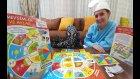 Oyna Ve Öğren, Meyveler Ve Aylar Kim Kazandı Dersiniz, Eğlenceli Çocuk Videosu, Toys Unboxing