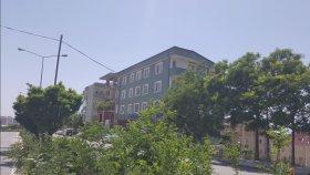 Pendik Kurtköy Sarmaşık Evler Karşısı Geniş 3 1 Daire