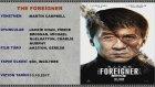 Vizyona Girecek Yabancı Filmler 2017 - Hd