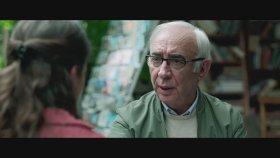 Yol Ayrımı (2017) Fragman