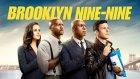 Brooklyn Nine-Nine 5. Sezon Tanıtım Fragmanı