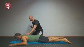 Dik Durmanızı Sağlayacak 7 Pilates Egzersizi