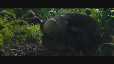 Jumanji: Vahşi Orman (2017) 2. Türkçe Altyazılı Fragman