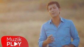Karahan Özer - Bırak Yürekte Kalsın (Official Video)