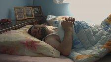 Köksal Baba: Kırmızı Kamyonet (Belgesel Film Tanıtımı)