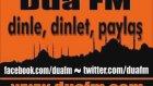 Mustafa Caymaz - Mahşerde Gör Beni